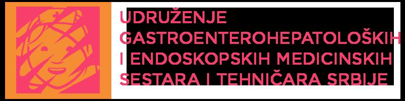 GEH Srbija